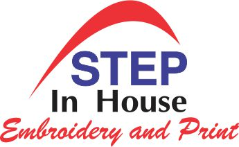 Step In House