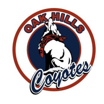 Oak Hills Elementary School