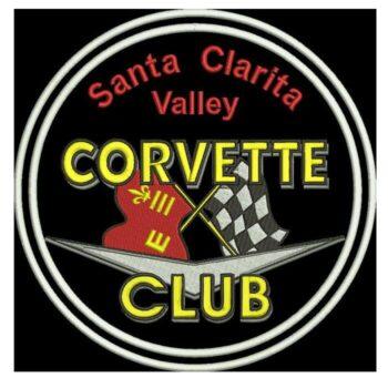 SCV Corvette Club