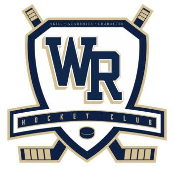 West Ranch Hockey
