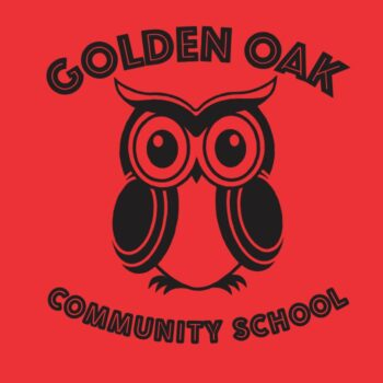 Golden Oak Spirit Wear 2021